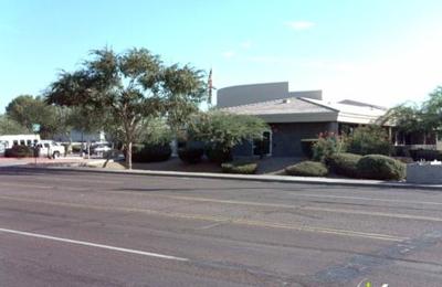 Gompers Habilitation Center - Phoenix, AZ