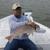 Big Mother Bay Fishing