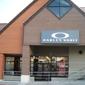Oakley Vault - Park City, UT