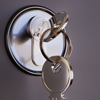 Professional Keyworld Locksmith