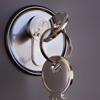 Cheap Locksmith Expert