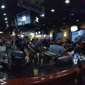Skores Sports Bar & Grill - Harwood Heights, IL