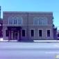 Alvarez Funeral Directors - Chicago, IL