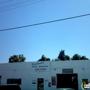Abel Automotive Services Inc