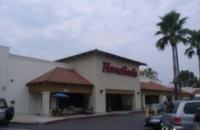 HomeGoods - Encinitas, CA