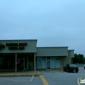 First National Bank - Dundalk, MD