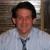 Wayne Rock - Special Education Advocate