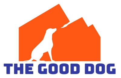 Canine Psychological Consulting - Wasilla, AK