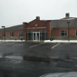 U.S. Social Security Administration - Zanesville, OH. Social Security office