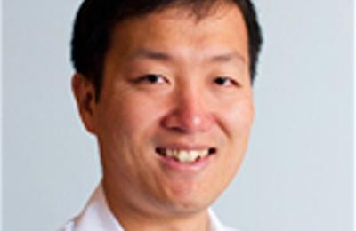 Dr. Michael Yoon-Suk Choi, MD - Boston, MA