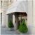 Genovese Home Improvement