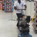 Powerade Cleaning LLC.