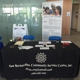 San Bernardino Community Service Center, Inc.