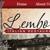 Lembo's Italian Restaurant