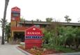 Ramada Limited San Diego/Near SeaWorld - San Diego, CA