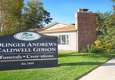 Olinger Andrews Caldwell Gibson Chapel - Castle Rock, CO