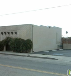 At Home in the Valley inc. - Van Nuys, CA