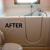 Best Buy Walk In Bath Tubs - CLOSED