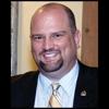 Matthew Rinn - State Farm Insurance Agent