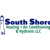 South Shore Heating Air Conditioning & Hydronic LLC