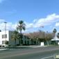 Gilbert Unified School Dist - Gilbert, AZ