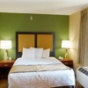 Extended Stay America Dallas - Market Center