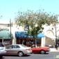 Sushi On Brand - Glendale, CA