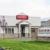 Elkhorn Vision Center
