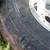 Bill's Discount Tire Service