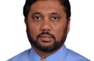 Ayaz Ahmed MD - Elizabethtown, KY