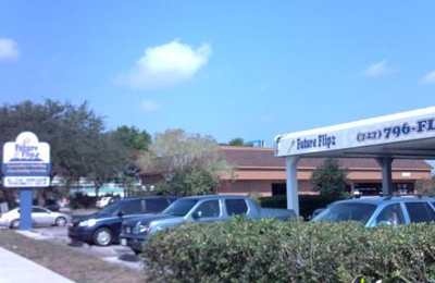 Future Flipz Inc - Clearwater, FL