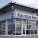 Mercedes-Benz Vin Devers