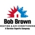 Bob Brown Service Experts (Maricopa)