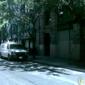 Kadampa Meditation Center New York City - New York, NY
