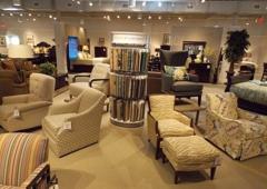 Haverty's Furniture - Boca Raton, FL