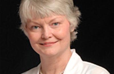 Louise Wilder MD - Sylvester, GA