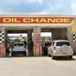 Take 5 Oil Change - New Orleans, LA