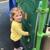 My Happy Days Childcare