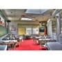 Michael Anthony's Restaurant & Bar