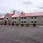 Best Western White Mountain Inn - Franconia, NH