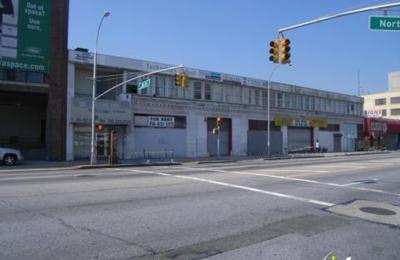 Home Tile Center of NY, Inc. - Long Island City, NY