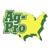 AG-Pro Companies-Ocala