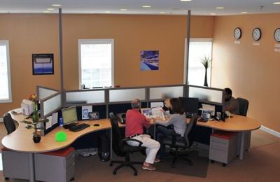 MPA Digital Advertising Williamsburg VA 23188