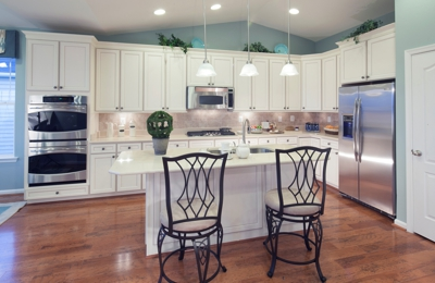 K. Hovnanian Homes Seabrook - Millsboro, DE