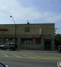 Sheliga Drug Inc - Cleveland, OH