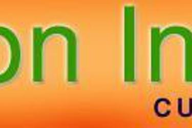 Saffron Indian Cuisine & Bar