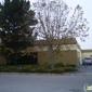 Rodak Plastics Inc. - Hayward, CA