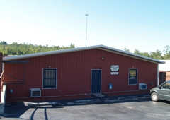 American Mini Warehouses   Aiken, SC