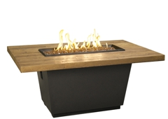 Burbank Fireplace & BBQ - Sun Valley, CA. http://burbankfireplace.com/74/1117/product.html