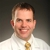Dr. Bryan J Winn, MD